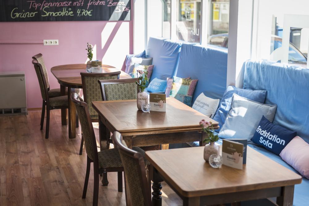gastro flohmarkt restauranteinrichtung sonstiges. Black Bedroom Furniture Sets. Home Design Ideas